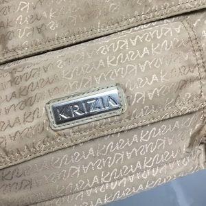 ✨HOST PICK✨ KRIZIA Crossbody Handbag